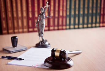 Chicago Trial Settlement Attorney
