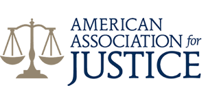 The American Association For Justice
